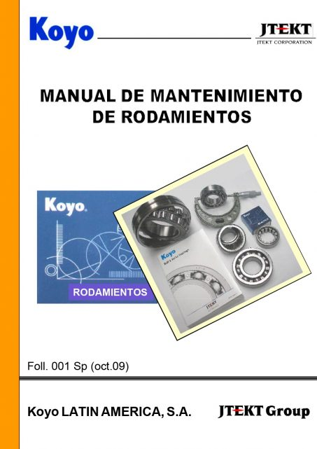 manual-mantenimiento-de-rodamientos