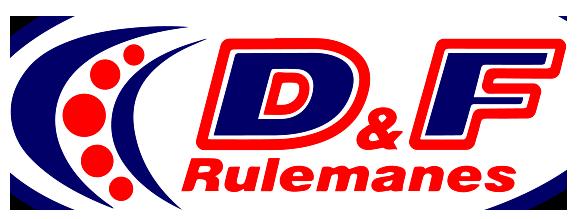 dyf-logo-1