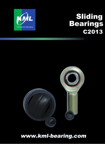 KML-Sliding-bearings-C2013